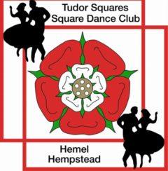 Tudor Squares SDC